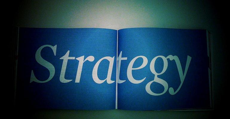 Getting Started with Strategic Meetings Management Programs