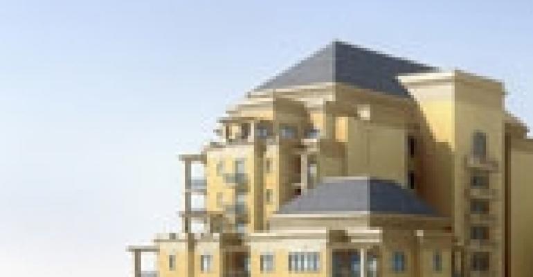 New Jamaica Resort to Open in June