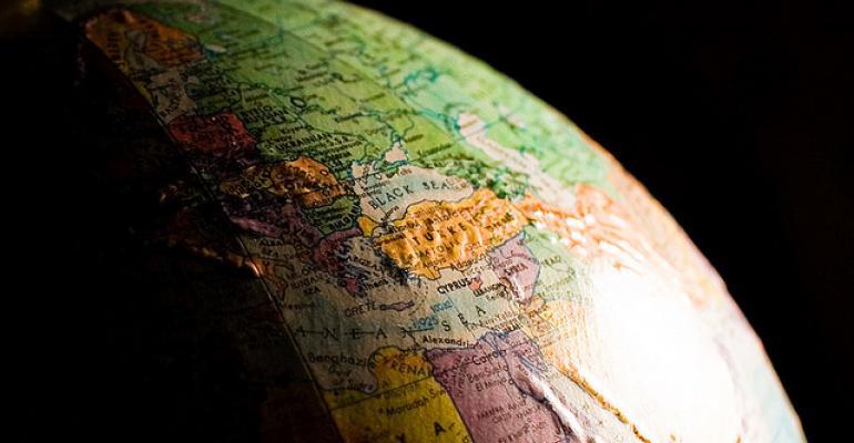 Navigating Global Pharma Regs