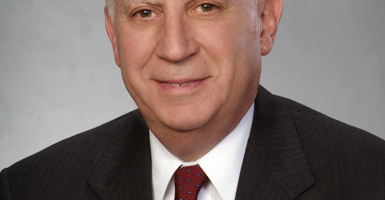 Jim Goldberg's Legal Ease: Hotel Bankruptcy: How to Protect Your Meetings