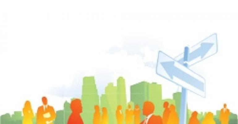 How CVBs Can Help You Produce Successful Religious Meetings
