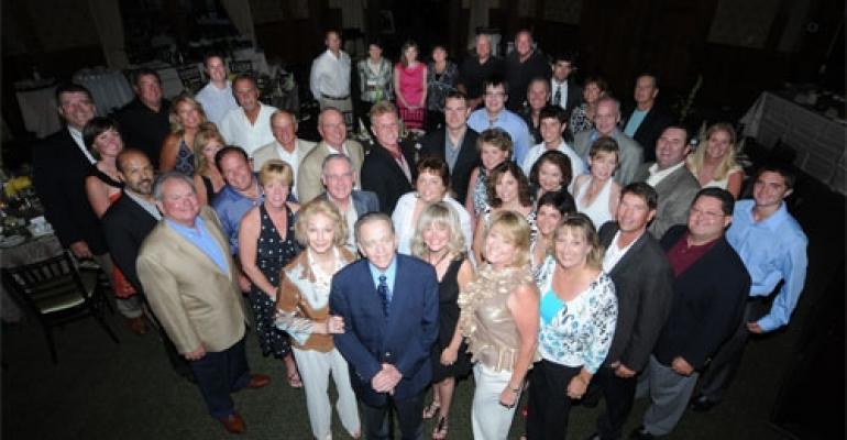 Insurance Advisory Council Marks 17th Year