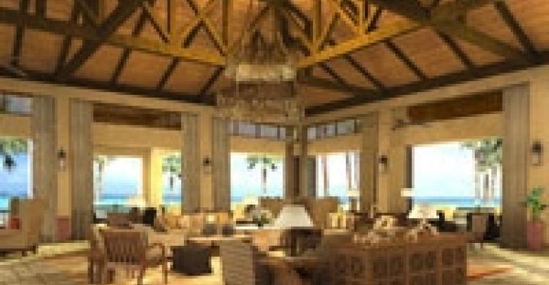 New Hyatt Regency Brings Championship Golf to Curaçao