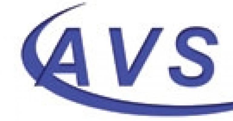 AVSC (Audio Visual Service Center Inc.)