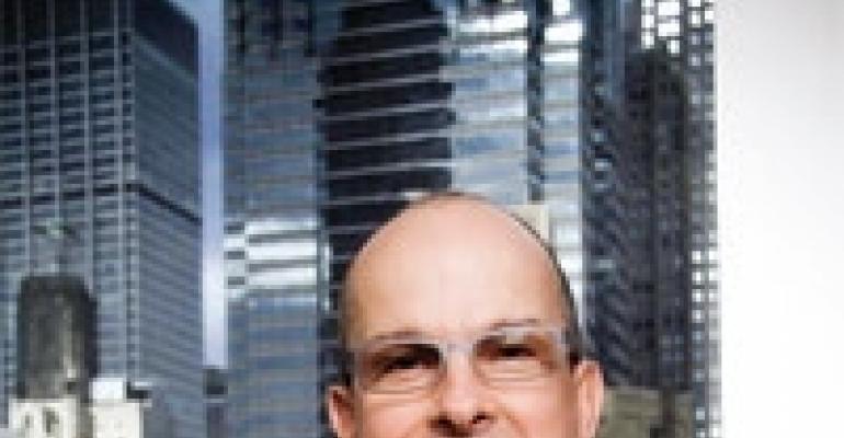Post-Con: Guardian Investor Services' Kim Boriin