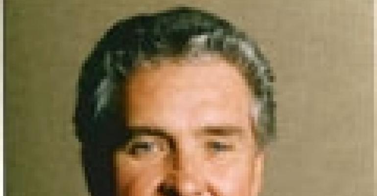Longtime VISIT Milwaukee Associate Charles Davis Dies at Age 72