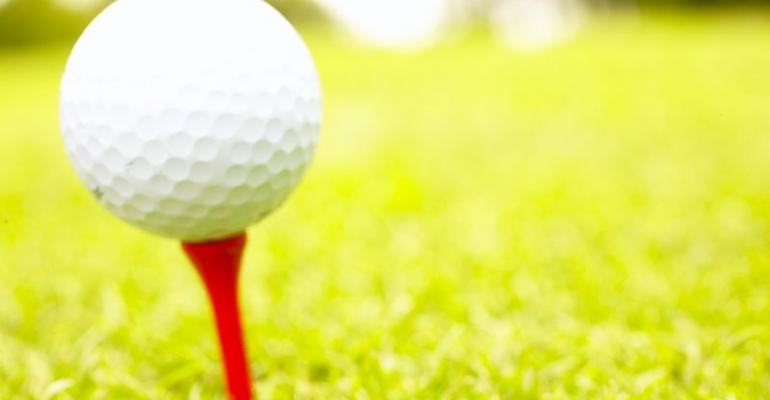The Ultimate Golf Tournament Planner: A Step-by-Step Guide
