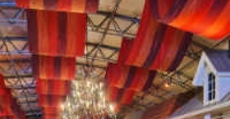 Special-Event Ideas: Phoenix/Scottsdale