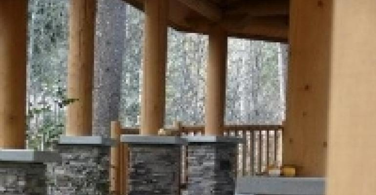 Mountain Retreats and Ranches Event Ideas