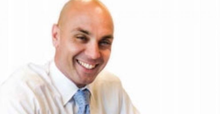 2010 Changemaker: Bill Brownson