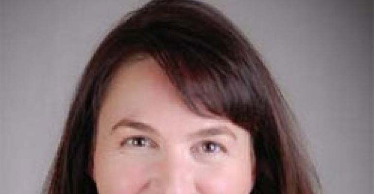 2010 Changemaker: Jennifer Glynn