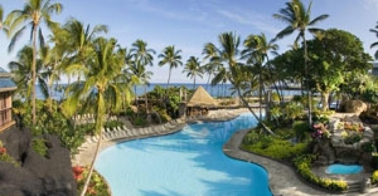 On Location: Hilton Waikoloa Village on Hawaii's Big Island