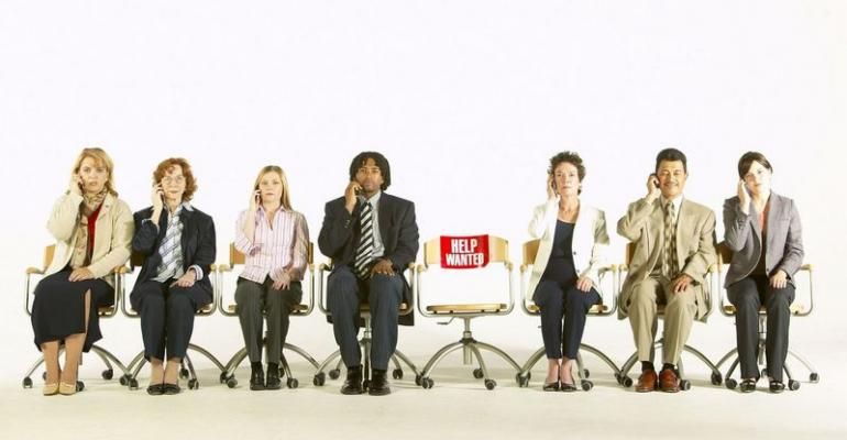 Top 10 Tips for Great Resumes