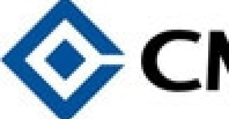 CME LLC