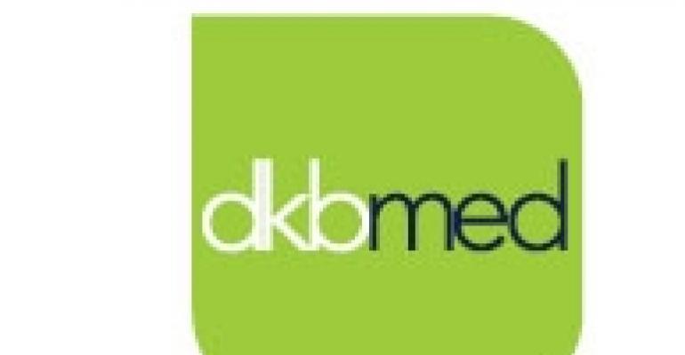 DKB Med