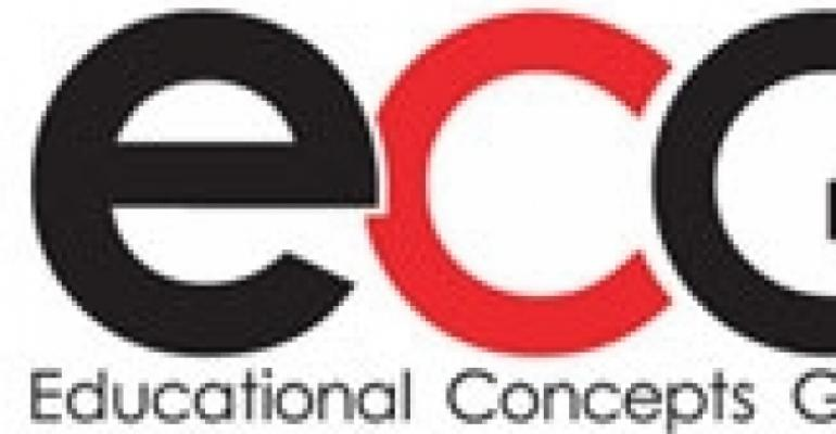 Educational Concepts Group LLC