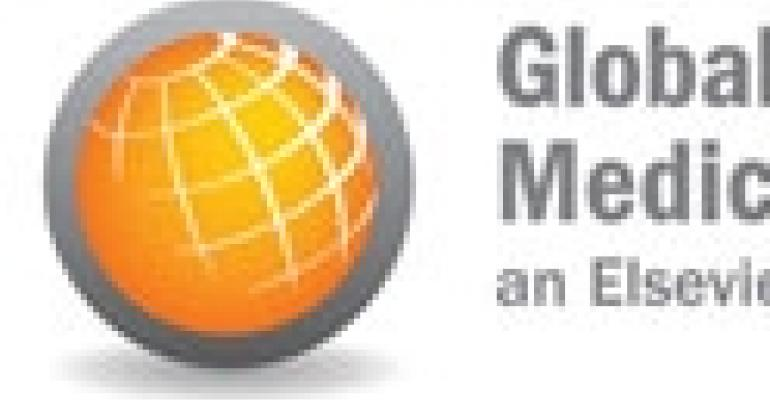 Global Academy for Medical Education, an Elsevier Business