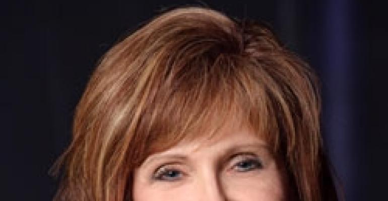 FICP 2011 Board Profile: Kelli Livers, CMP