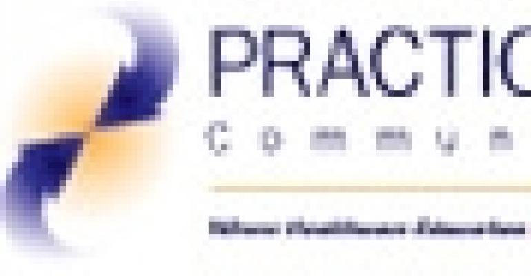 Practice Point Communications Inc.