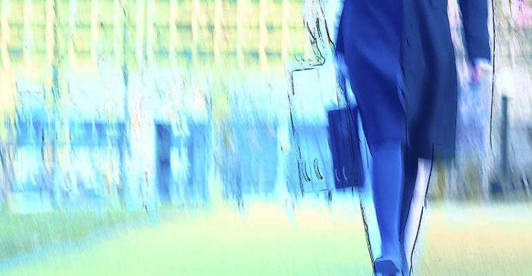 Women, Leadership, and the Meetings Industry