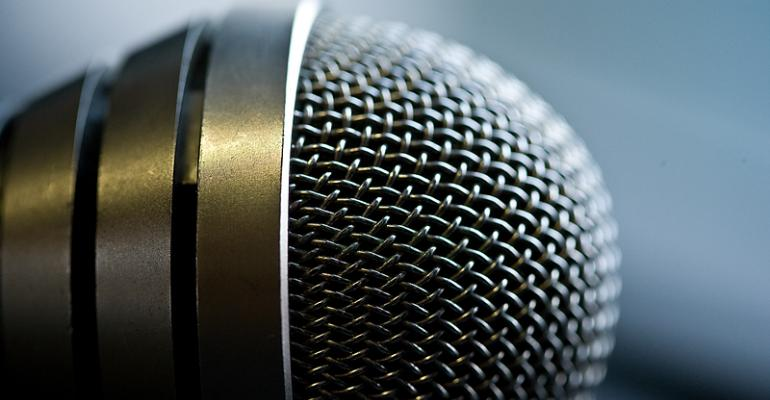 8 Tips for Getting the Perfect Speaker