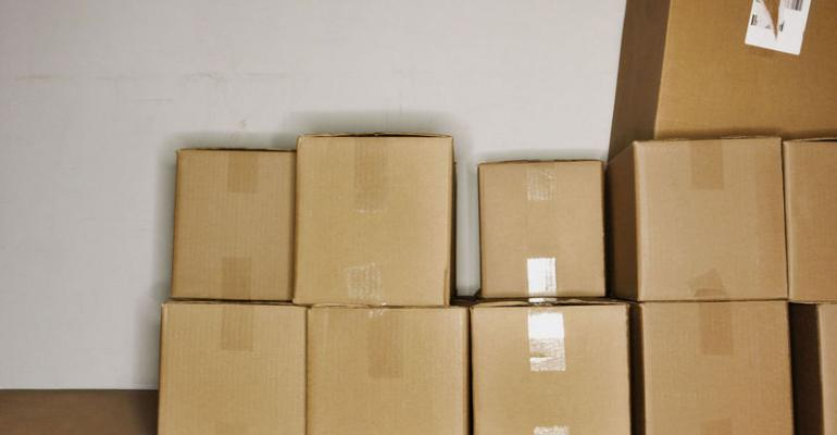 5 Tips to Avoid International Shipping Snafus