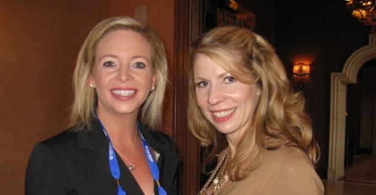 Trends and Takeaways from FICP's West Region 2011 Meeting