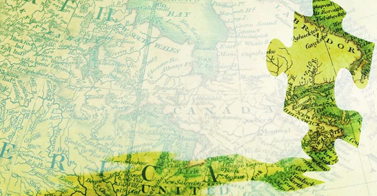 Ovation Global DMC Announces 10 New Locations