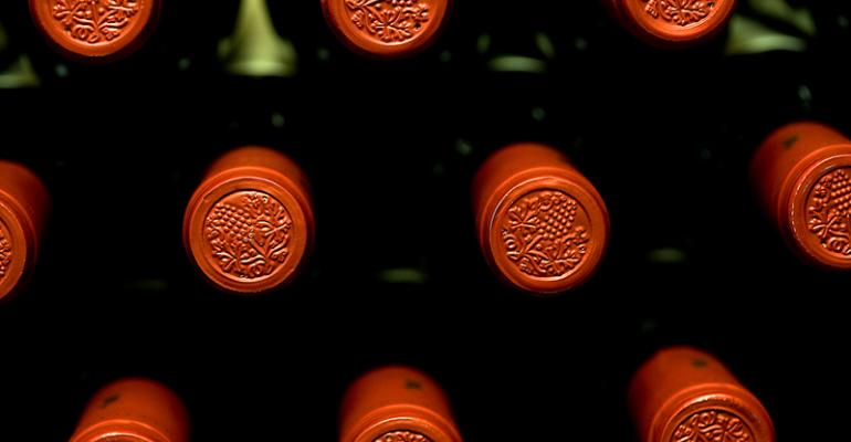7 Ways to Save Money Buying Wine for Events