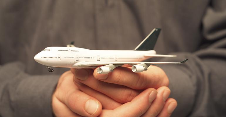 Will Travel Be the Savior for European Economies?
