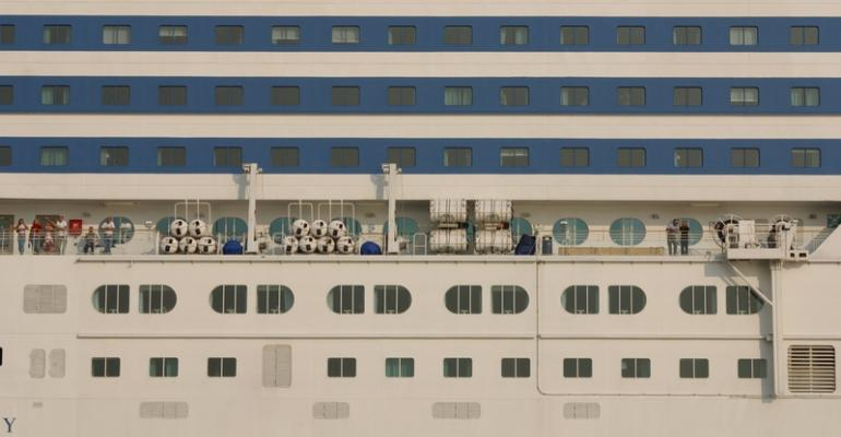 Cruise Meetings and Safety: Q&A with a Cruise Pro