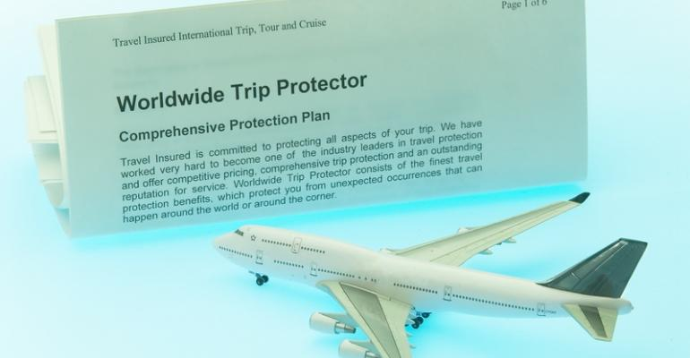 Traveler Safety: 4 Lessons Learned from a Turbulent 2011