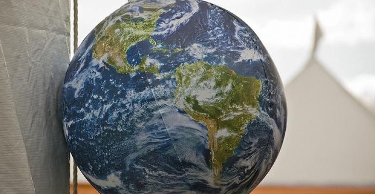 International Organization Expands Its Pharma/Physician Interaction Code