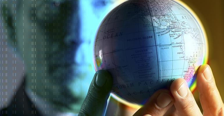 Going Global: FAQs for Meeting Management
