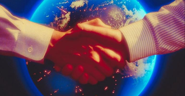 10 Basics for Smart International Business Behavior