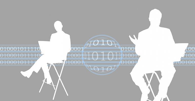 Meetings Associations Support New Virtual Meetings Hub