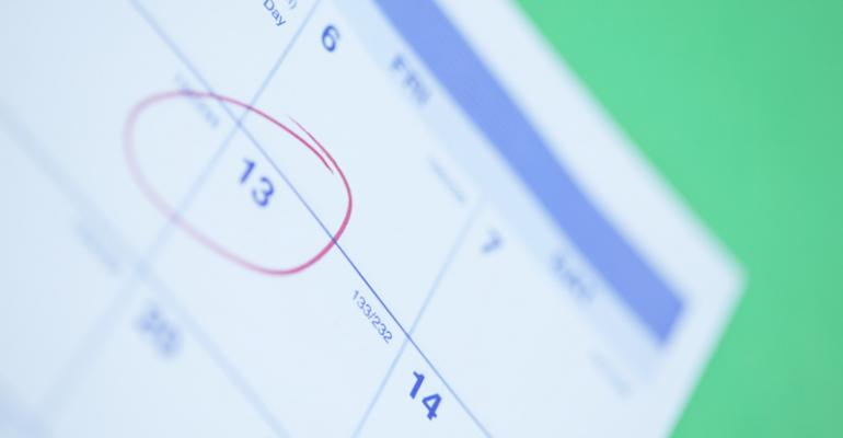 4 Must-Dos For Contract Due Dates
