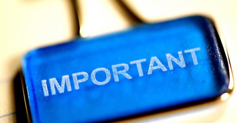 14 Trends, 5 Takeaways: Talking Shop at KRIAB 2012