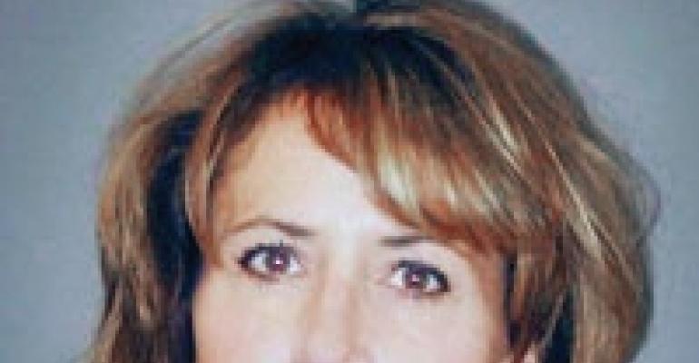 2012 Changemaker: Karen Lynch