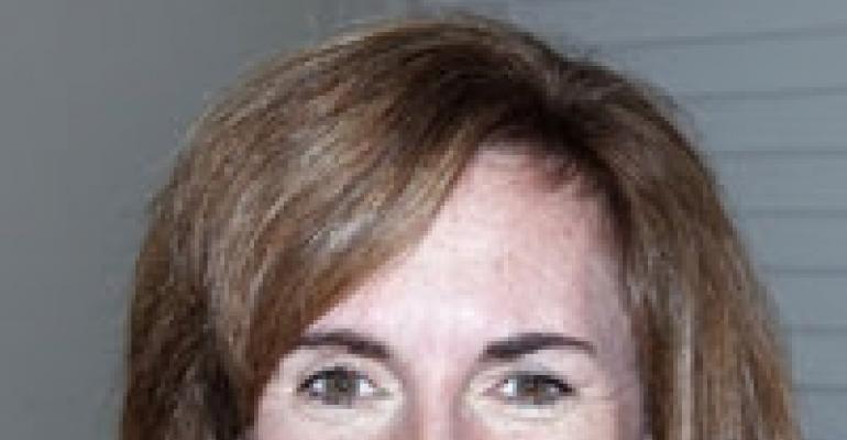 2012 Changemaker: Kati Quigley