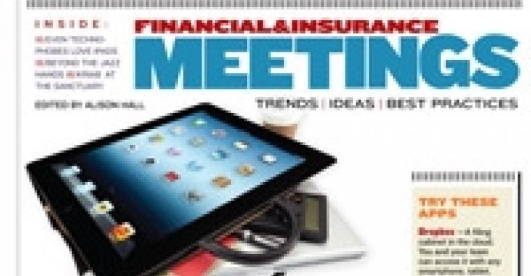 FIM July/August 2012 Issue
