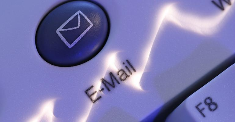 10 Things to Start—and 10 to Stop—Doing With E-mail
