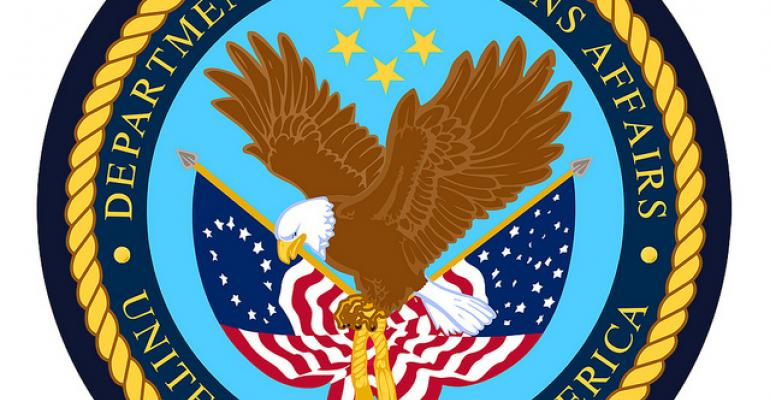 With Meetings Under Fire, VA Creates New Meeting Guidelines