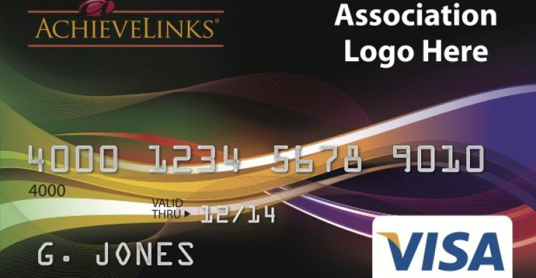 Member Loyalty Program for Associations Launched