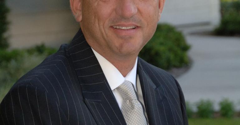 Brand USA Picks Head of Visit Florida