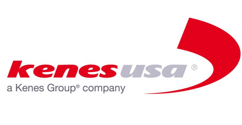 Kenes Group plans to branch out into the US in early 2013