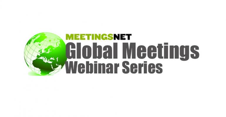 Global Meetings: Doing Business in Shanghai