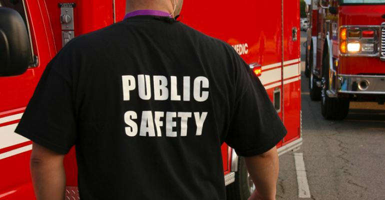 How to Develop an Emergency Action Plan
