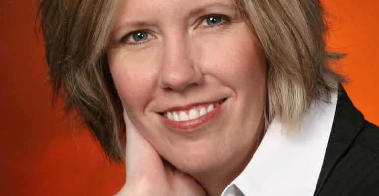Shawna Suckow to Share Planner and Supplier Pet Peeves at Emerge