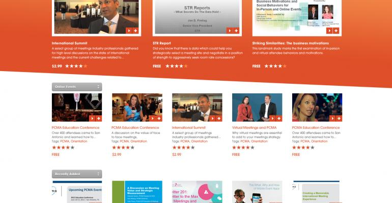 BOBtv the Best of Business Television plans to launch in the second quarter of 2013
